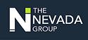 LOGO-darkbg-square-Small-TheNevadaGroup.