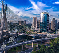 Future City90.png