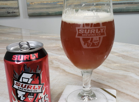 Surly Furious & The Most Cost Effective Way To Hire Talent