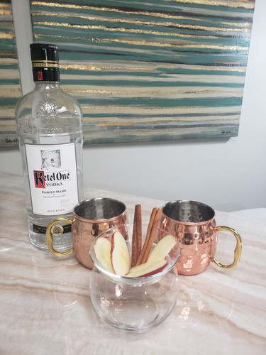 apple cider mule.jpg
