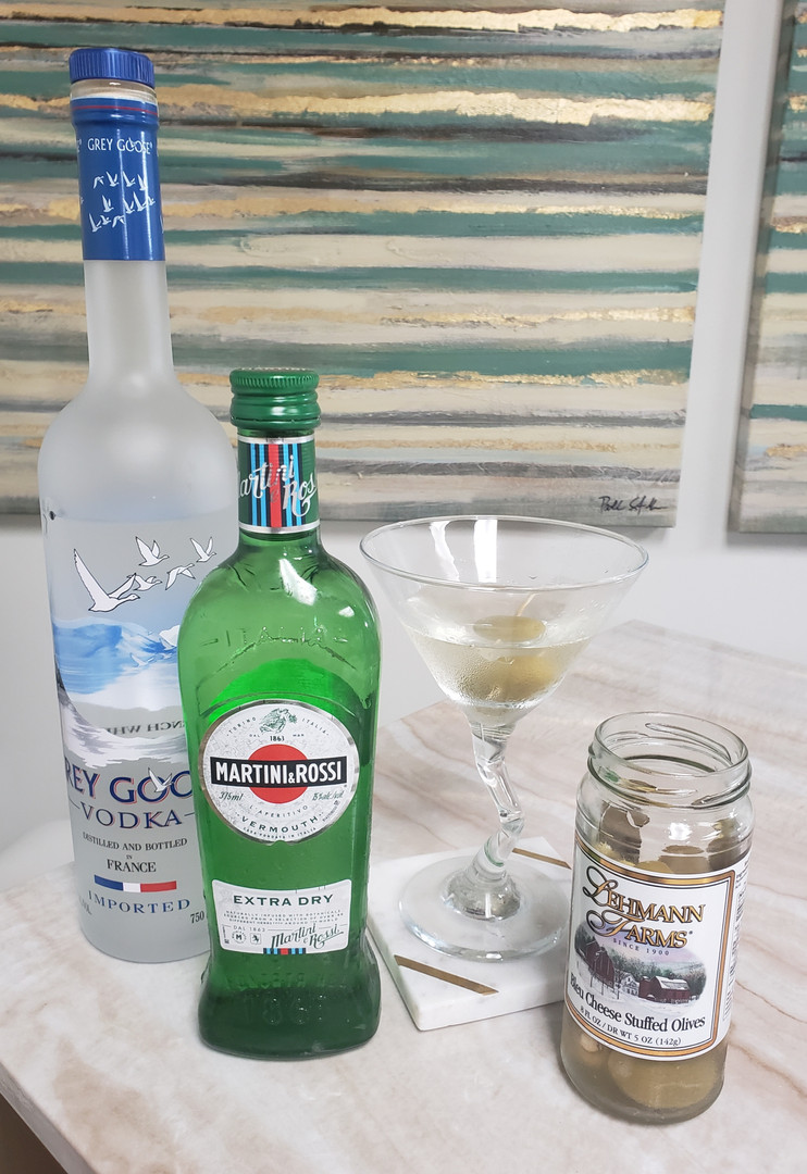 dirty martini.jpg