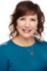 Renee Frey, TalentQ
