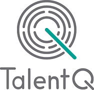 recruiting, TalentQ, recruiter, jobs, search, employees, executive