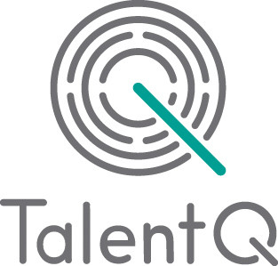 Like TalentQ on Facebook to keep up-to-date on the hottest new jobs, latest interview tips, and much more!