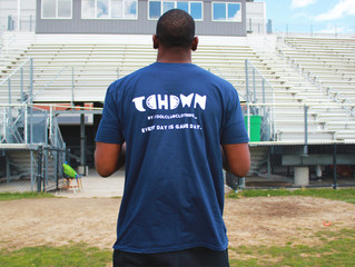 TCHDWN Collection
