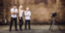 polnische Hochzeitsband, polnische Band Hochzeit