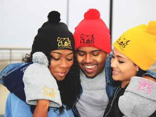 2015 CCC Winter Hats