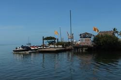 IWC @ Whale Harbor Marina
