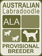 ala logo pro breeder large (2) (002).png