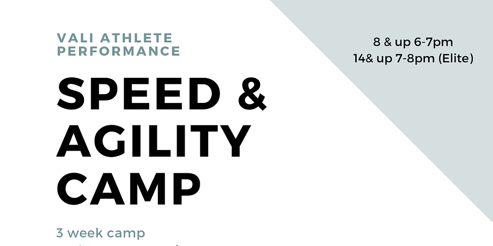 Elite Speed Clinic