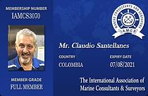 CLAUDIO-SANTELLANES-CARD.png