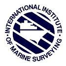 IIMS-logo.jpg