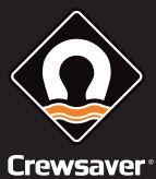 CrewsaverNew.jpg