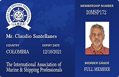 Claudio-Santellanes-card (1).png
