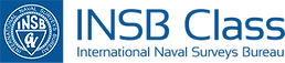 INSB logo.png