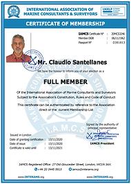 Full memberCERT.png