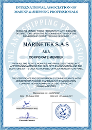 Marinetek-s-a-s (1).png