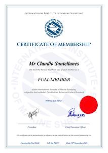 Certificate of Membership .png
