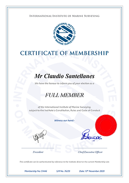 Certificate of Membership .png