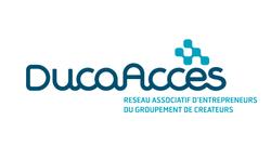 work-DucaAcces-02