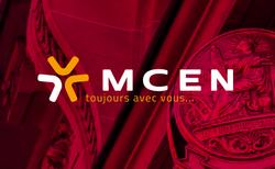 work-MCEN-17