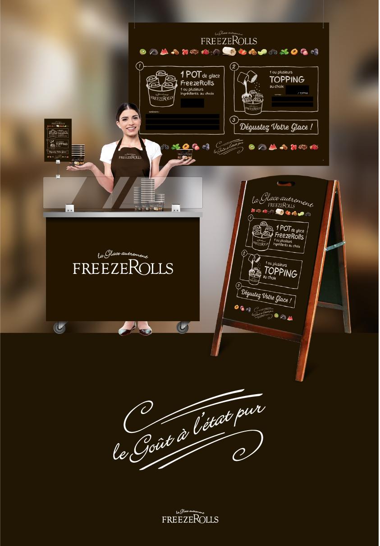 FreezeRolls-01-07