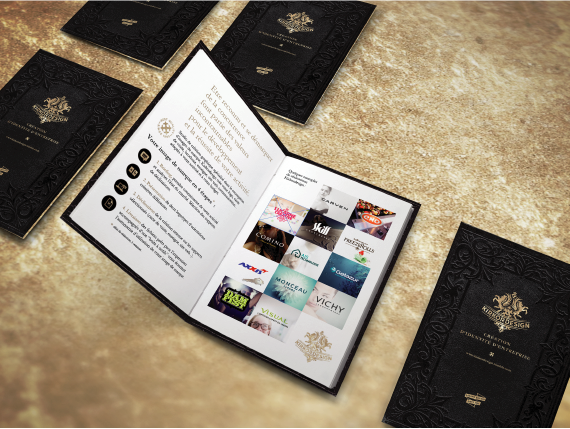 work-kirkordesign-brochure-03