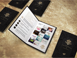 work-kirkordesign-brochure-03
