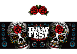 work-Dam Fest 2018-14
