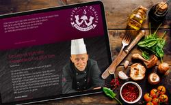 work-MG Traiteur site web-01