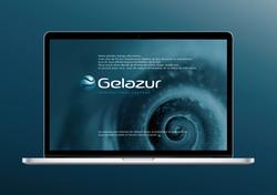 Gelazur-03