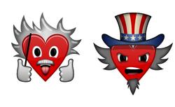 work-Emojis-1-07