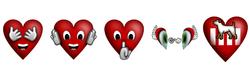 work-Emojis-3-03