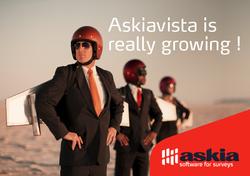 work-Askia-07