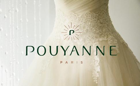 work-Pouyanne-16