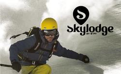 work-Skylodge-16