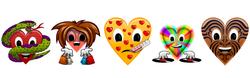 work-Emojis-2-11