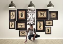 work-Kawan-2-08