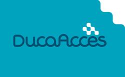 work-DucaAcces-01