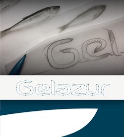 Gelazur-05