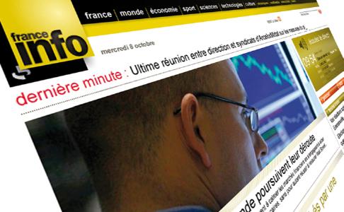 work-franceInfo-2-01