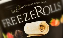 FreezeRolls-01-10