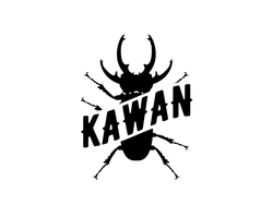 work-Kawan-2-02