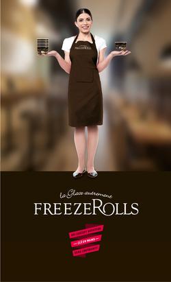 FreezeRolls-01-09