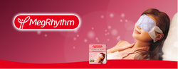 MegRhythm-02-03