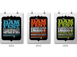 work-DamFest-03