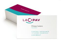 work-LaCipav-03