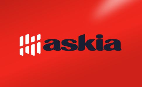 work-Askia-01