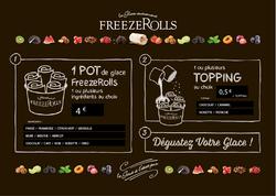 FreezeRolls-01-02