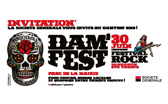 work-Dam Fest 2018-04